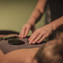 Mahayana_hotstones TREATMENTS® | Dagje Wellness